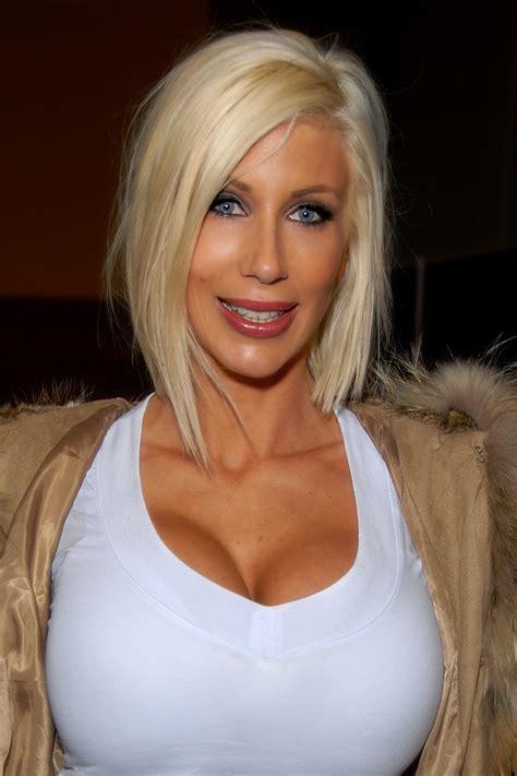 Christina Cole Hex