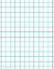 Graph Paper 5 Squares Per Inch Printable Graph Paper 5 Squares Per Inch 5 215 5 Graph Ruled