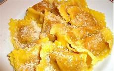 tortelli di zucca mantovana tortelli di zucca centro guide mantova i gonzaga