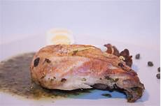 cucina senza grassi come cucinare fusi e sopracosce di pollo senza grassi