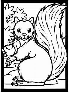 Ausmalbilder Herbst Pdf Fall Coloring Pages 1 Coloring Coloring