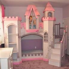 Castle Bedroom Castle Theme Bedroom Design For Android Apk