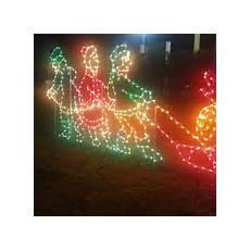 Cranes Roost Park Christmas Lights Crane S Roost Park 434 Photos Amp 91 Reviews Parks 274