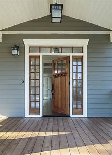 Front Door Designs For Houses 58 Types Of Front Door Designs For Houses Photos