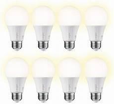Best Deal On Light Bulbs Best Smart Led Light Bulbs That Work With Google Home In