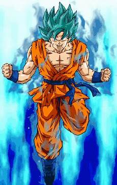 Z Live Wallpaper Iphone App by Gif Wallpapers Tutorial Gif Wallpapers Dragonballz Amino