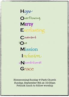 Church Homecoming Theme Ideas 35 Best Images About Church Homecoming Ideas On Pinterest