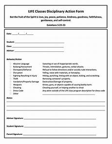 Employee Write Up Forms Free Best Printable Employee Write Up Form Wanda Website