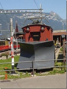 treno a cremagliera svizzera tutto scala n le nuove foto dalla svizzera di francesco