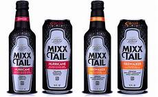 Bud Light Mixxtail Discontinued Punch Spirit Chasers Why Big Can T Resist The Cocktail