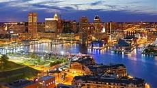 baltimore city iphone wallpaper maryland wallpapers 183 wallpapertag