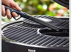 BBQ Tools & Cooking Accessories   Canadian Tire