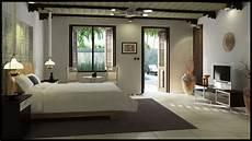 modern bedroom decorating ideas the most popular modern bedroom ideas