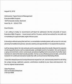 Recommendation Letter Template For Graduate School Letter Of Recommendation For Graduate School Levelings