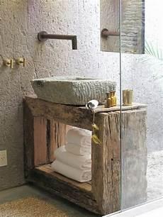 lavandini bagno in pietra foto bagno lavandino pietra di francesco esposito 356649