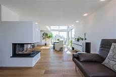 Apartment Living Room Ideas Photos 15 Beautiful Modern Living Room Designs Your Home