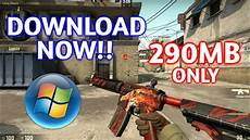 Clean Time Counter Download How To Download Counter Strike 1 6 On Any Pc Free 2018