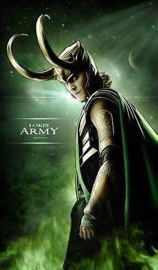 loki iphone wallpaper 292 best cell phone backgrounds images on in