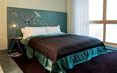 designing medium sized bedrooms appliance in home