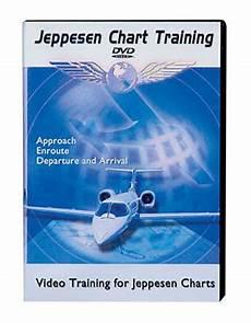 Jeppesen Chart Training Dvd Download Jeppesen Chart Training Dvd Mypilotstore Com