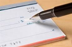 Payment Check Top 10 Survey Sites That Will Still Mail A Check To Your Home