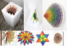 paper craft dctdesigns creative canvas