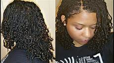 hair braids how i maintain my mini braids protective style daily