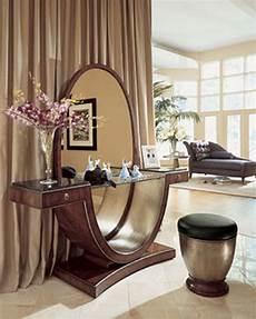 Glamorous Home Decor Home Decor