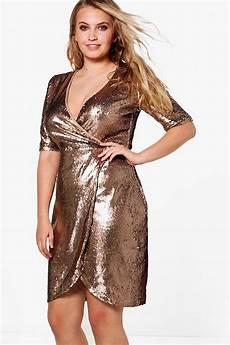Designer New Years Dresses New Years Sequin Dresses 2018 Plus Size Women