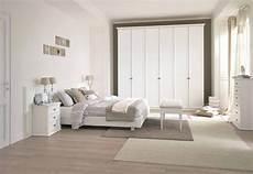 arredamento letto galleria camere da letto classiche outlet arreda