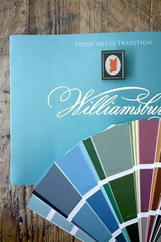 Williamsburg Color Chart 203 Best Images About Williamsburg Color Collection On
