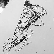 desenho tatuagens encontre o tatuador e a inspira 231 227 o perfeita para fazer sua