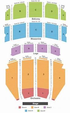 Ohio Theater Columbus Ohio Seating Chart Columbus Symphony Orchestra Ohio Theatre Columbus