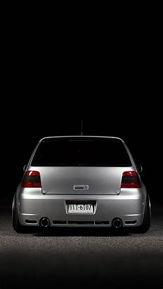 Vw Iphone Wallpaper by Iphone Retina Wallpapers For Iphone 5 5c 5s 6 6plus Vw