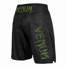 Venum Light 2 0 Fightshorts K 246 P Venum Light 3 0 Fightshorts Online Mm Sports