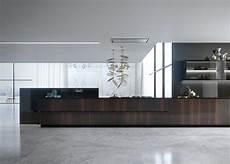 6 must luxury modern kitchen trends for 2018