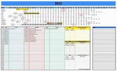 Calendar In Microsoft Excel 6 Workforce Planning Template Excel Excel Templates