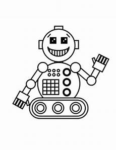 robots and transformers coloring pages for just
