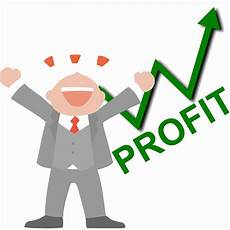 Profit And In A Free Market No Profit Is Quot Excessive Quot