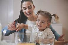 Nanny Or Babysitting Jobs What S The Difference Between A Babysitter And A Nanny