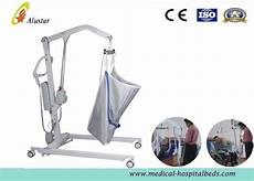 wheel hospital bed accessories home care patient
