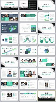 Powerpoint Template Professional 27 Business Professional Powerpoint Templates 프레젠테이션 레이