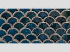Tile   Handmade Tile   Patterns   Peacock
