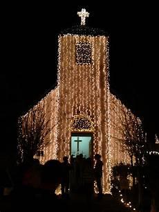 Cajun Village Christmas Lights 1000 Images About Cajun Christmas On Pinterest Who Dat