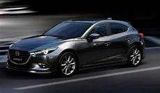 mazda 3 2020 release date 2020 mazdaspeed 3 hatchback awd horsepower and release