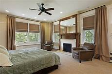 lade da da letto 4 ideas para combinar estores y cortinas en una habitaci 243 n