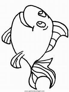 Malvorlagen Fische Quest Verschiedene Fische 98 Gratis Malvorlage In Fische Tiere