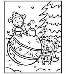 Malvorlagen Urlaub Kostenlos Printable Coloring Pages Parents