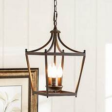 Joss And Main Pendant Lights Pendant Lighting Joss Amp Main With Images Lantern