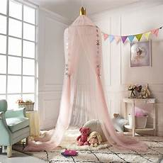 mosquito net bed canopy lace dome netting hanging